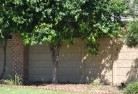 Alberton TAS Barrier wall fencing 5
