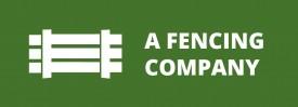 Fencing Alberton TAS - Fencing Companies