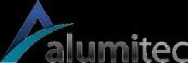 Fencing Alberton TAS - Alumitec